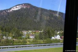Homes in Juneau Alaska.jpg