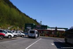 Taku Smokeries and Store in Juneau Alaska.jpg