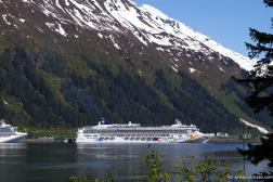 The NCL Pearl as seen from Juneau Homestead Park.jpg