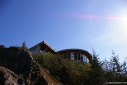 Mendenhall Glacier visitor center 3.jpg