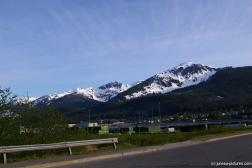 Mountains in Juneau Alaska.jpg