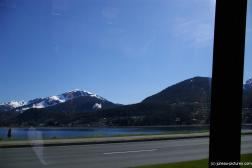 On glacieral highway in Juneau.jpg