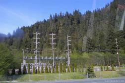 Powerstation in Juneau Alaska.jpg