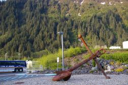 Rusty anchor at the Juneau cruise pier.jpg