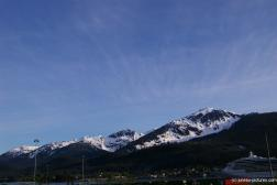 Snow covered mountains in Juneau Alaska.jpg