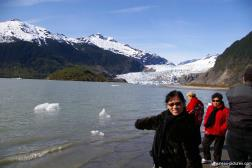 Juneau Photos Uploaded by Members