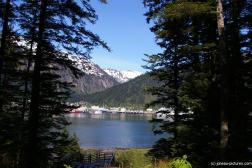 View of the Juneau pier from Homestead Park.jpg
