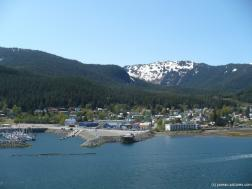 West Juneau harbor area.jpg