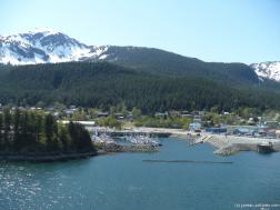 Yacht harbor in Juneau.jpg