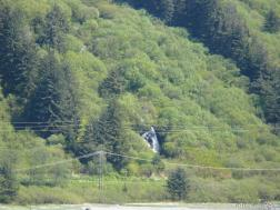 Another waterfall in Juneau as seen from Norwegian Pearl.jpg